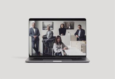 Acta Macbook Pro 2019 Front v1 lores