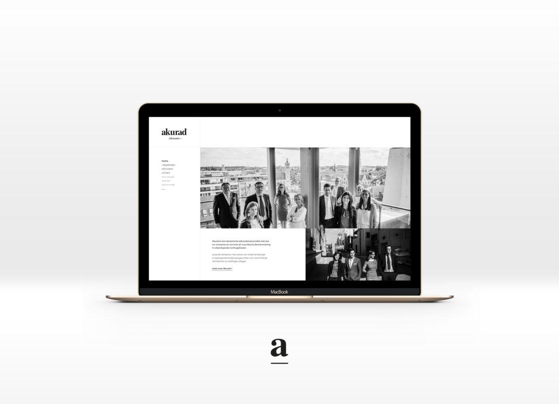 Akurad Mac Book 2