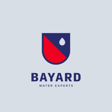 Bayard LOGO BASELINE VERTICAAL RGB 2 01 lores