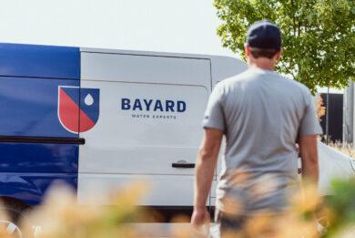 M Bayart 94 lores