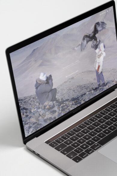 Maister Mockup Macbook Pro2019 v1