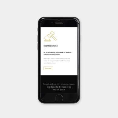 CB Iphone website v1 lores square