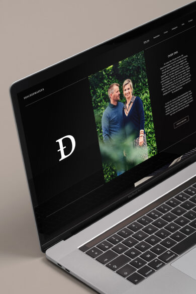 D Macbook Pro 2019 Side v1
