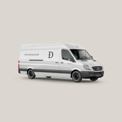 D Mercedes Sprinter 65430 tif v1 WHITE square