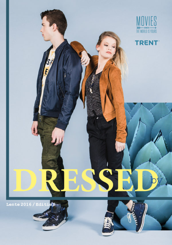 Dressedby cover ed8