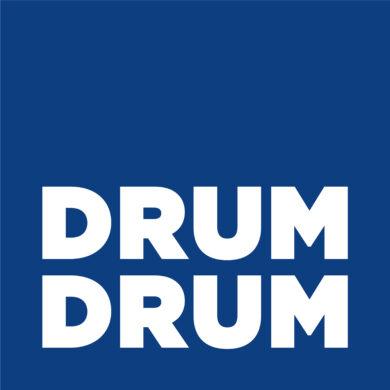 Drumdrum logo v4