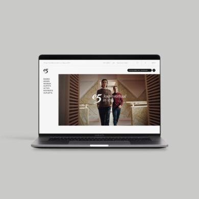 E5 Macbook Pro 2019 Front Square v1 lores