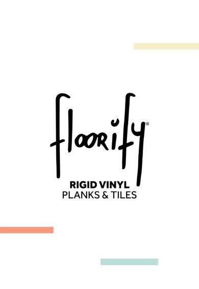 Floorify logo text 2017 v1 lores