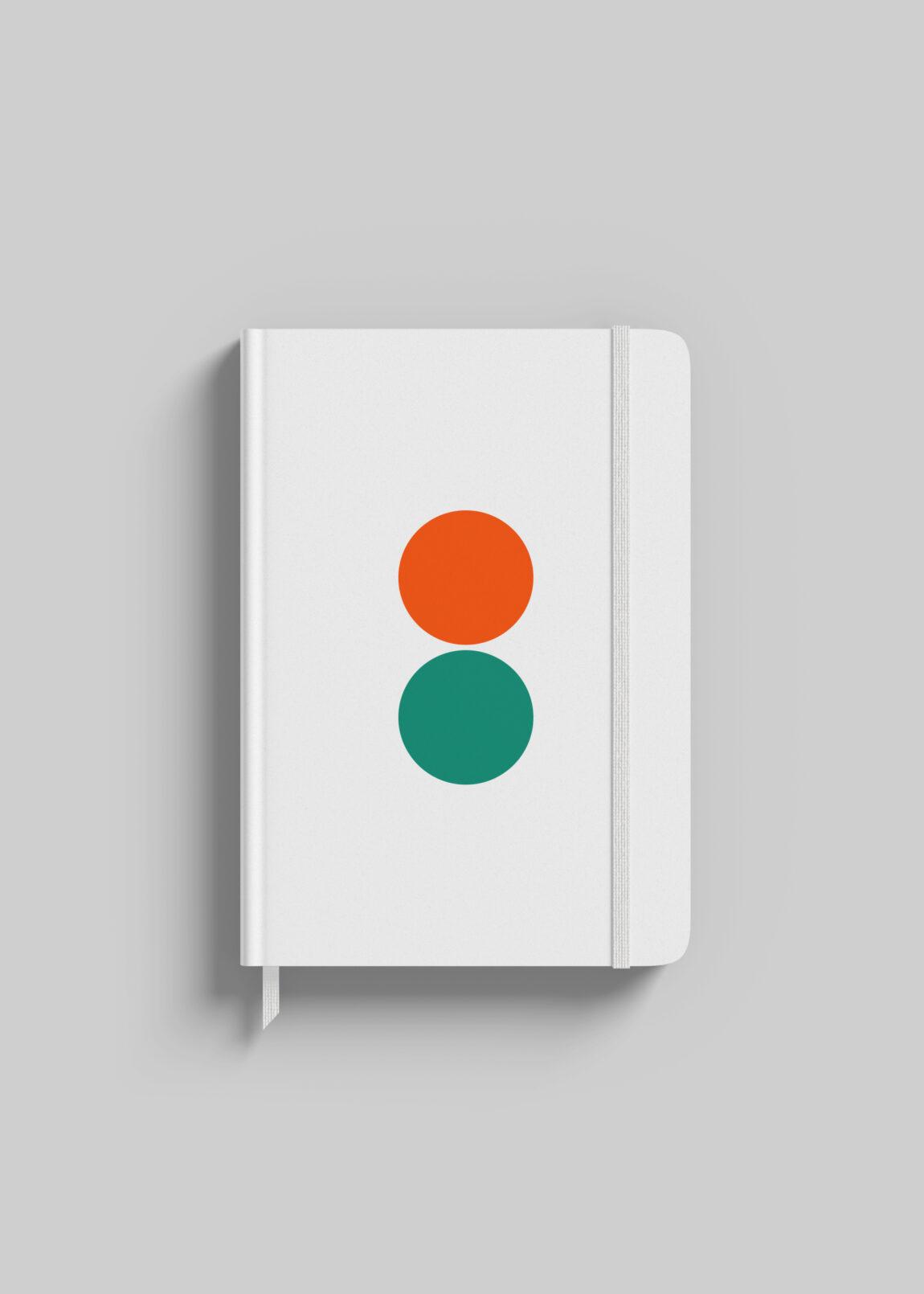 Forum Notebook v1 lores