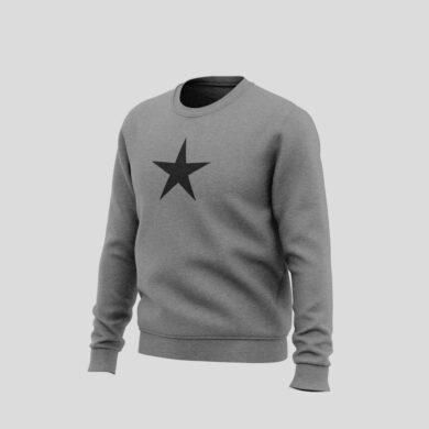 Govaere Sweater Mockup v1 lores