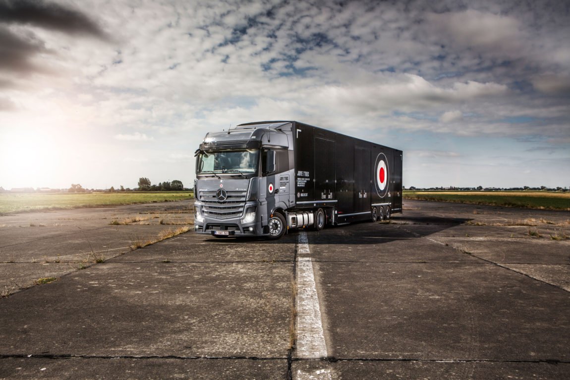 Joye truck 1 v3