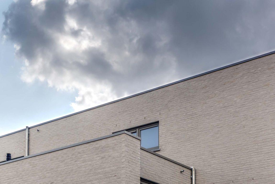 Kolmont binnenhof fullress 7