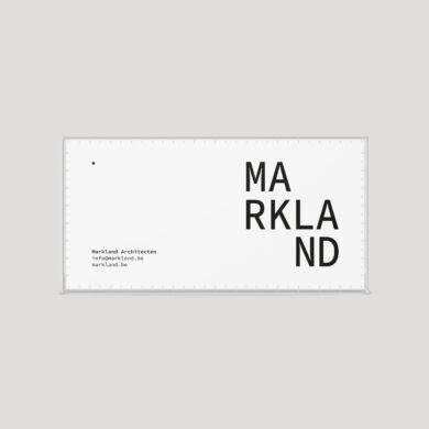 Markland press wall front mockup 5bc4502168800 lores square