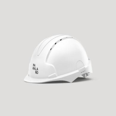Markland helm v1 lores square