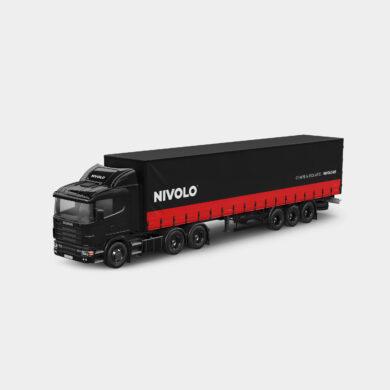 NIVOLO TRUCK Mockup v1 square lores