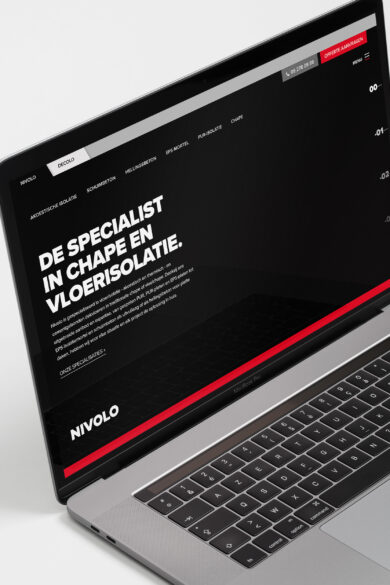 Nivolo Macbook Pro 2019 Side v1 lores