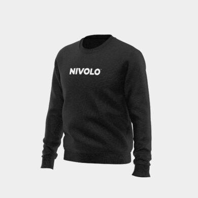 Nivolo Sweater Mockup v1 lores