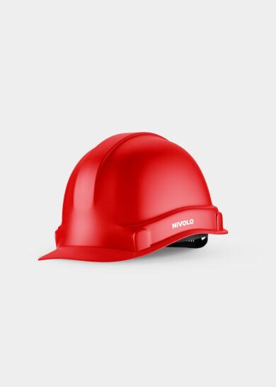 Nivolo hard hat v1