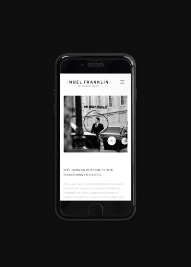 NF Iphone website v1 story lores