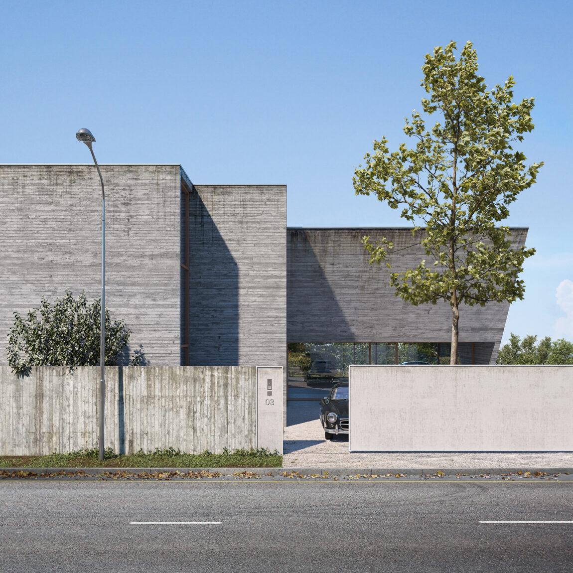 P1345 Maister Poortman beton HR 20200304