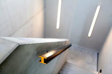 Potrell interieur IMG 6550 shopped v1