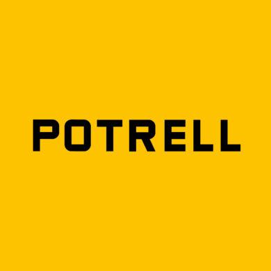 Potrell thumb v1