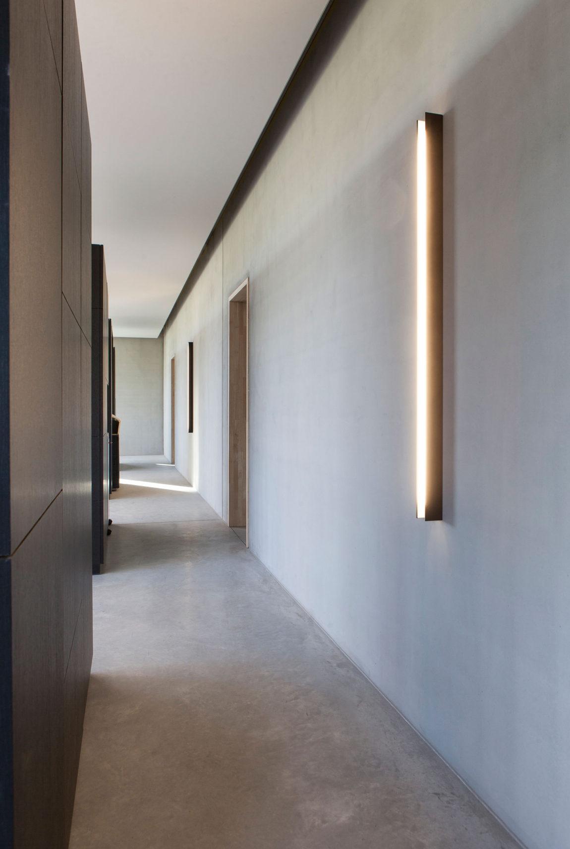 Potrell interieur IMG 7826