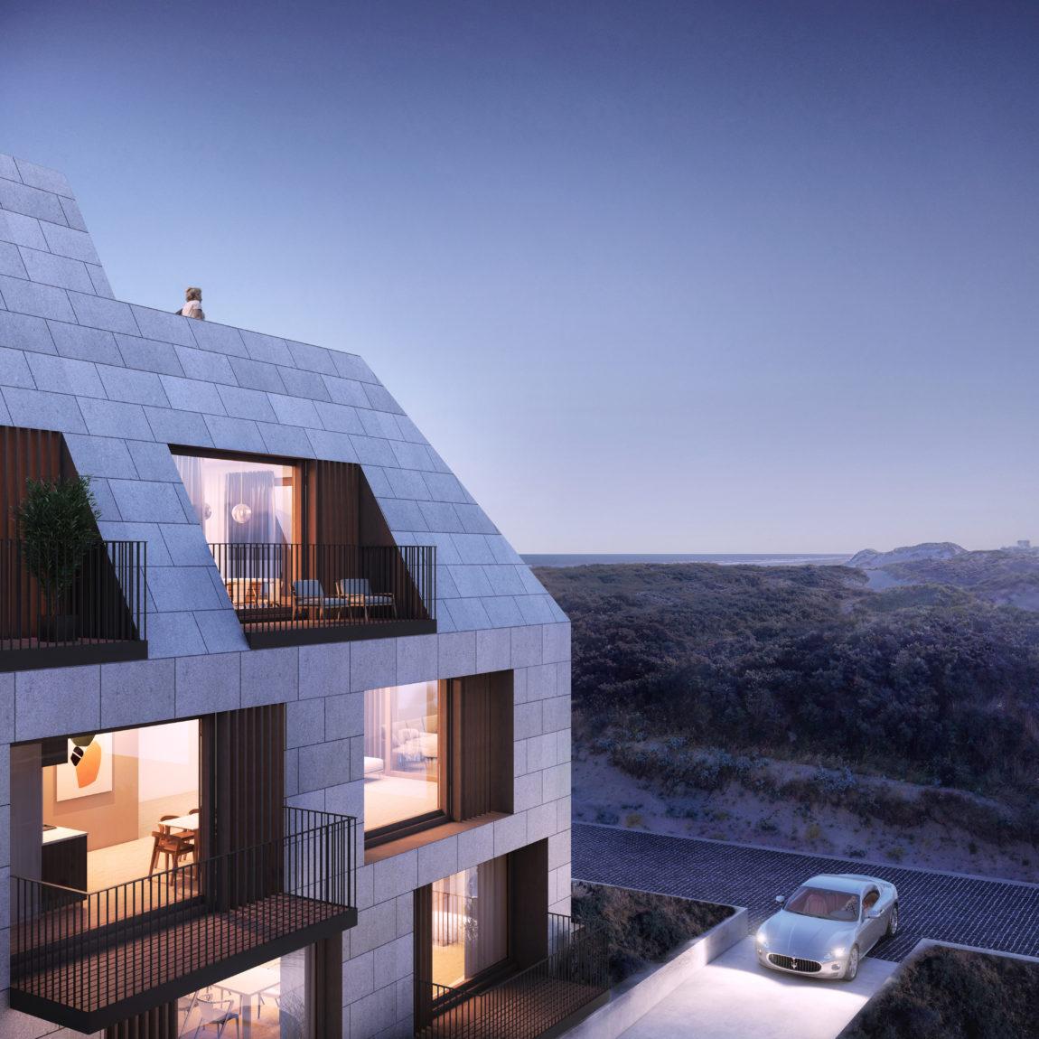 Schröder Koksijde Te koop Rietveldprojects Caan Architecten4 shopped v1
