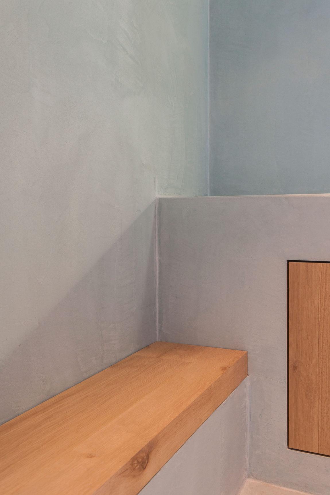 Interieur schuur LM badkamer IMG 0903