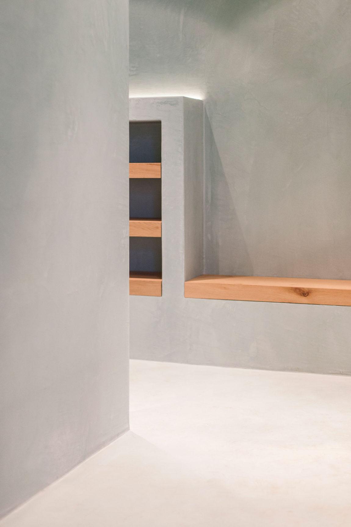 Interieur schuur LM badkamer IMG 1325
