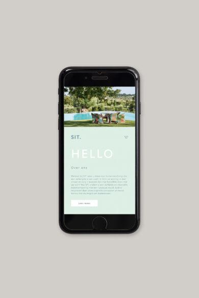 Sit Iphone website v1 lores