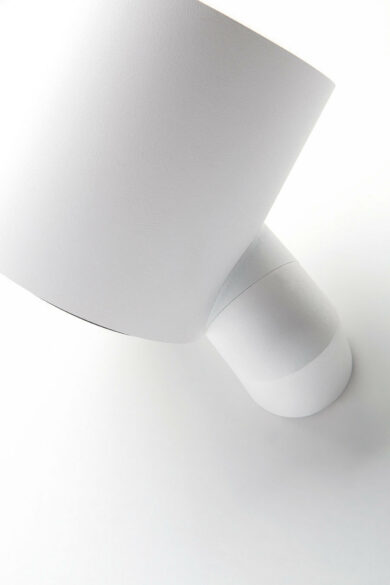 1 Stove detail LED module Whstr 1