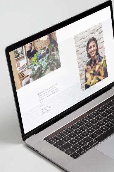 Straff Macbook Pro 2019 Side v1 lores