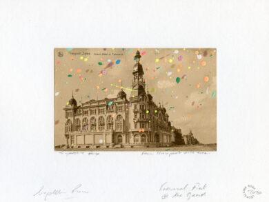 Leopoldine postcards 01 shopped v1