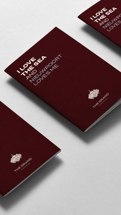 The Grand infoboekje v2