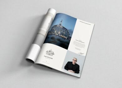 Magazine ad phase2 v2