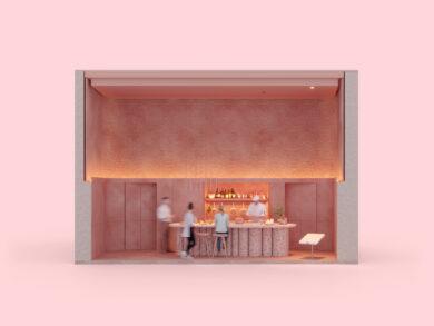 Pink Restaurant HR 01 shopped v4