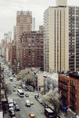11 04 2016 maister decospan new york ny 0742 v2 0