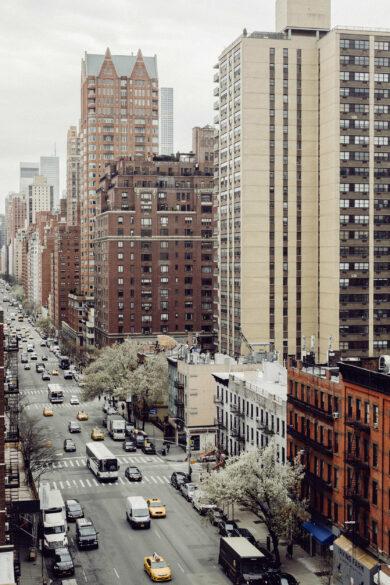 11 04 2016 maister decospan new york ny 0742 v2