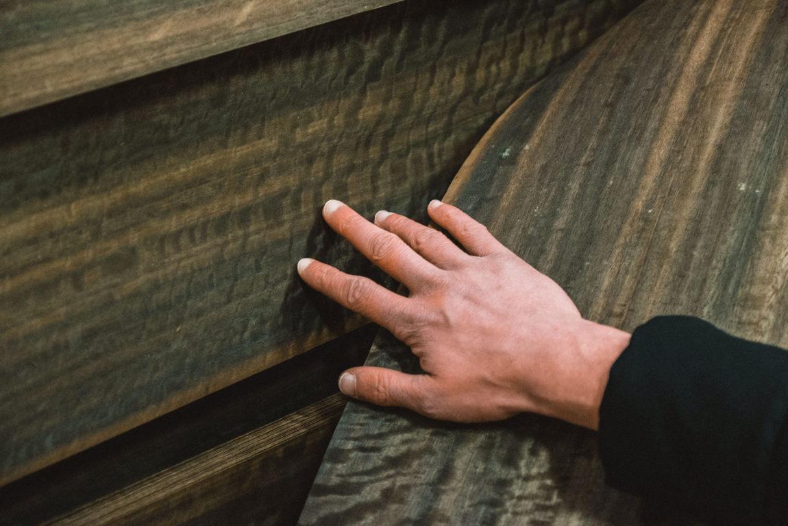 05 02 2016 portugal porto decospan maister fineer hout 0559 shopped v1
