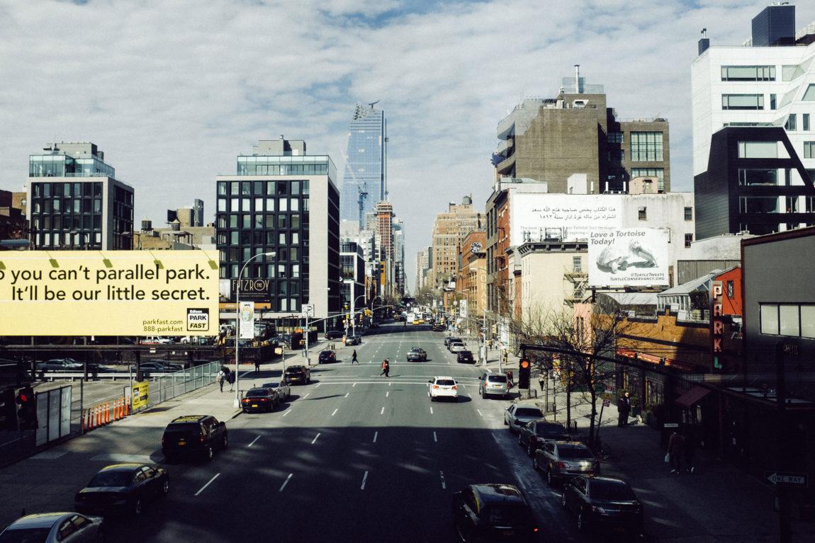 11 04 2016 maister decospan new york ny 0344