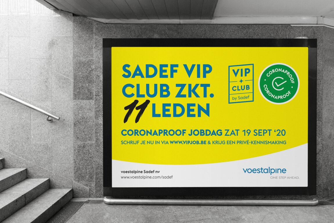 Sadef Billboard v1 lores