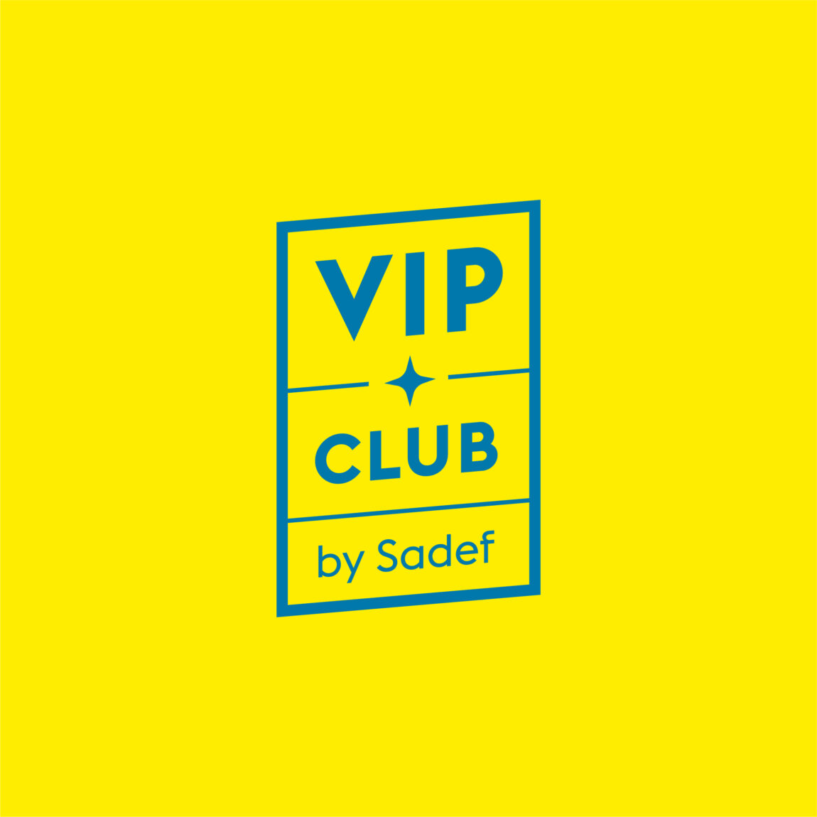 Sadef VIP Facebook Omslagfoto 2020 Q3 v1 varianten lores
