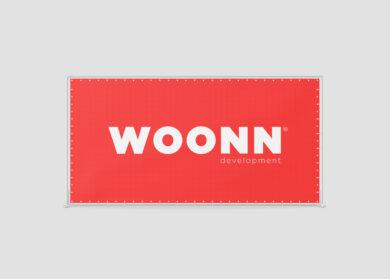 Woonn press wall front mockup 5bc4502168800 lores