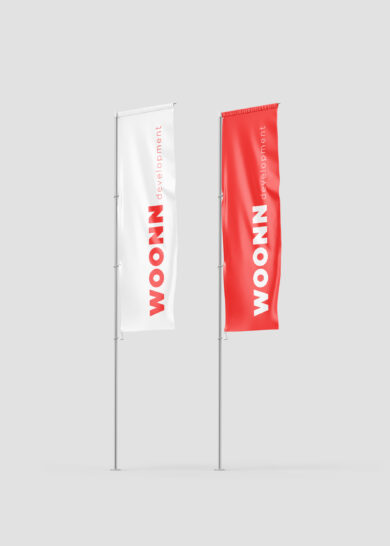 Woonn vertical sail flag mockup v2 lores