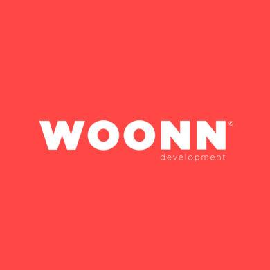 Logo large Woonn rgb v1 lores 02